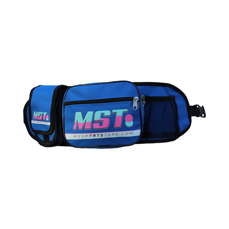 MST Medical Chest/Esky