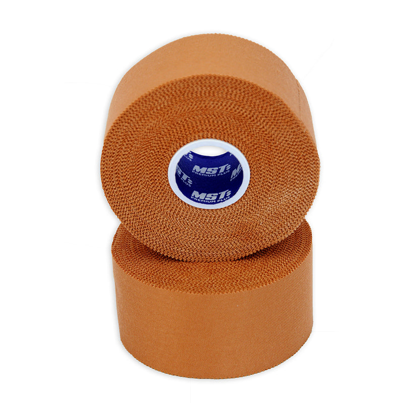 MST my sports tape premium plus rigid tape