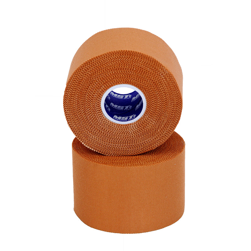 25mm MST Premium PLUS Rigid Tape