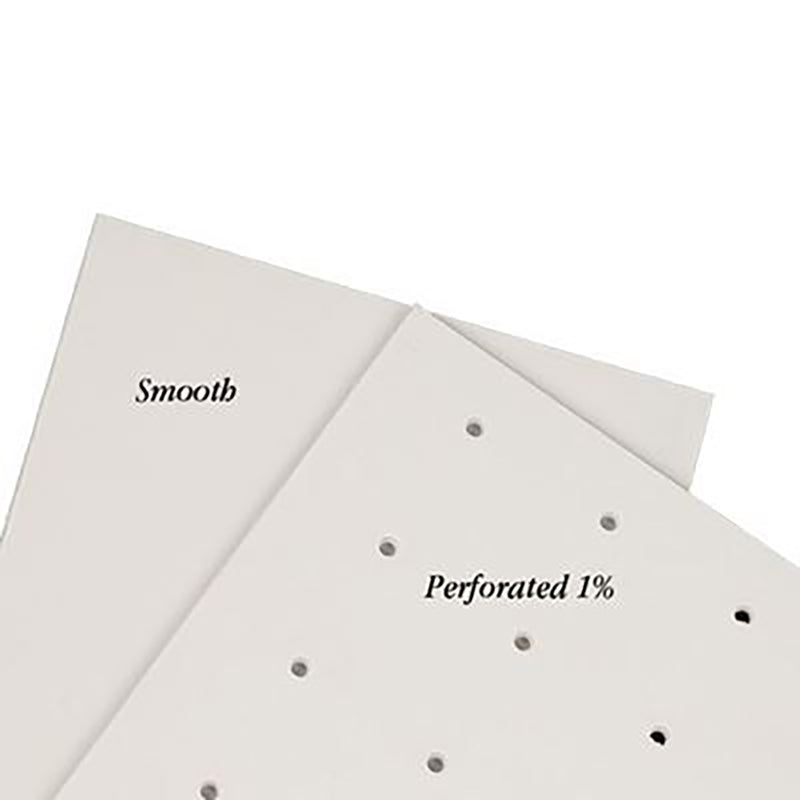 Thermoplastic Sheet 2.4mm Smooth
