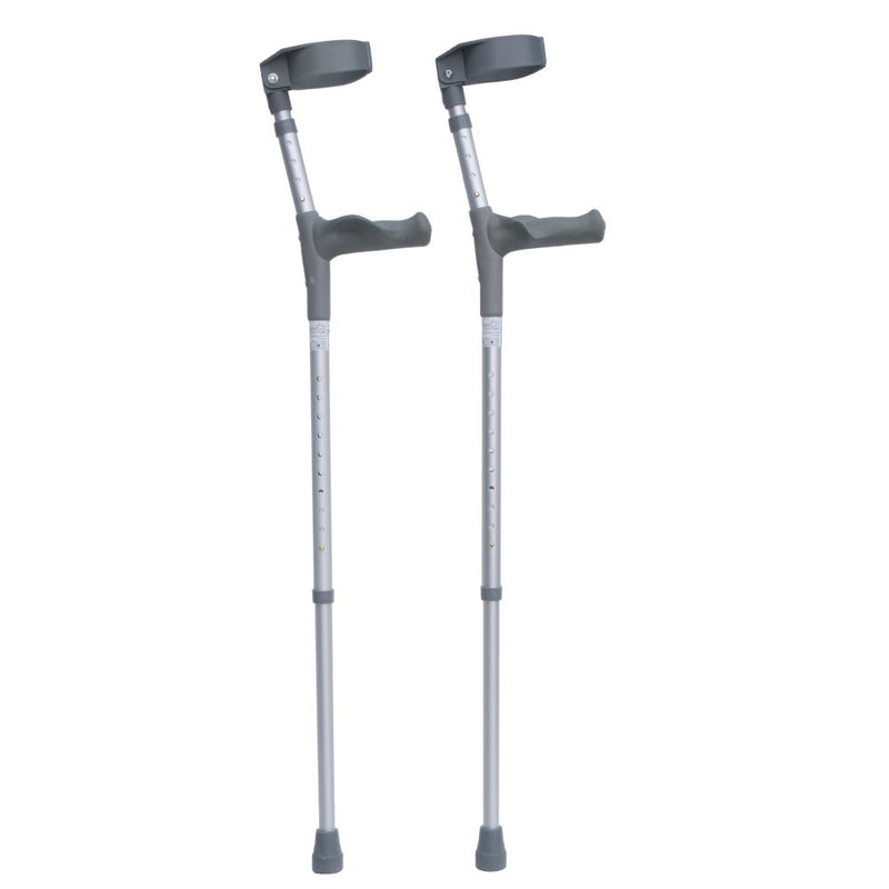 Crutches - Elbow