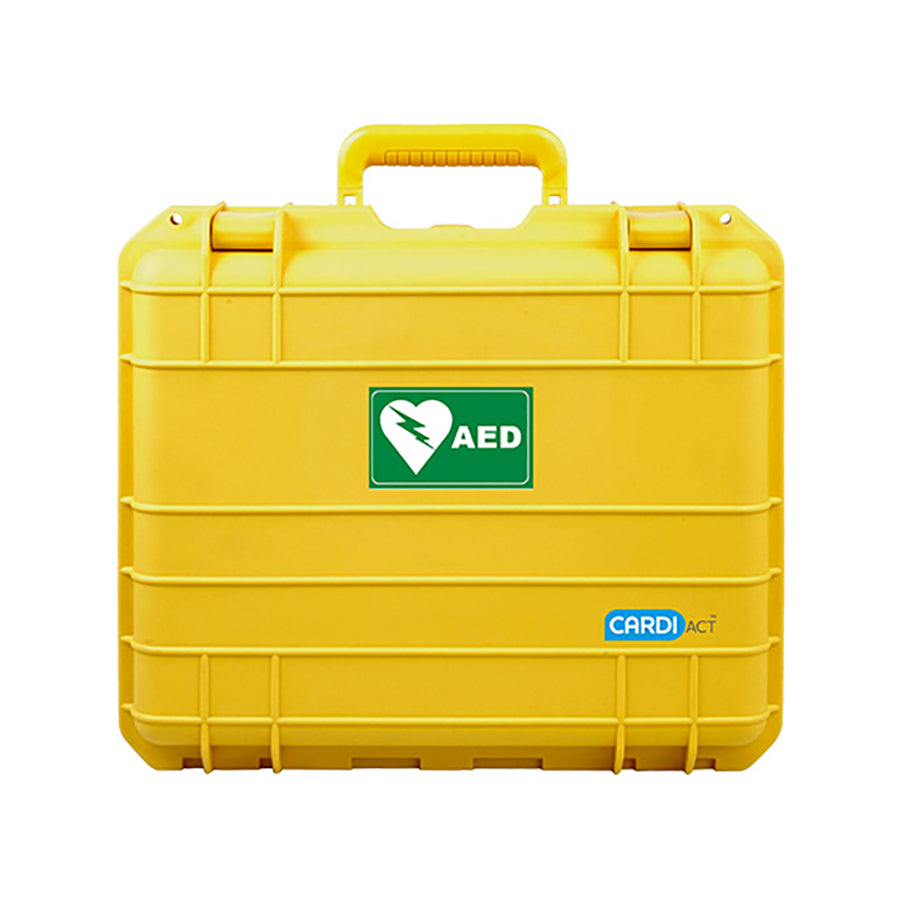 AED Hard Case