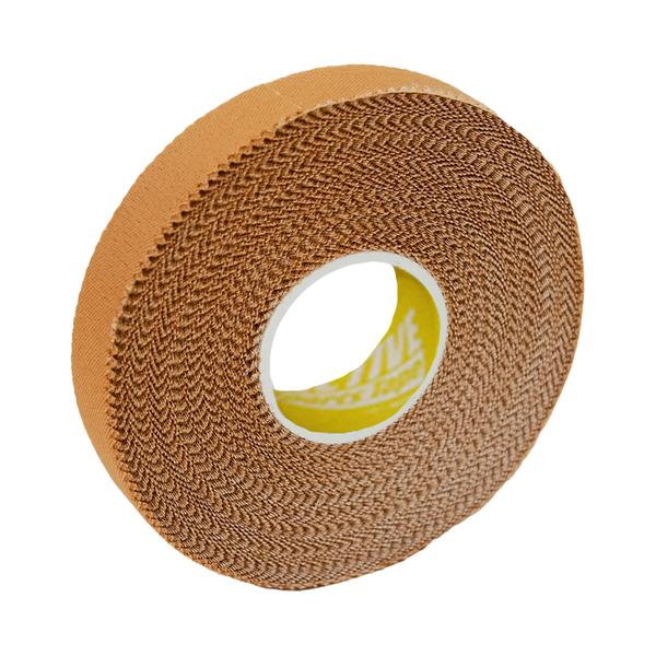 25mm Premium PLUS Rigid Tape