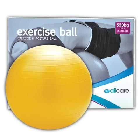 Marble Massage Ball
