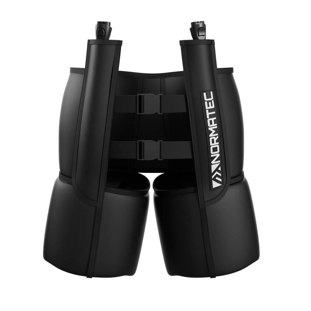 NormaTec Pulse PRO 2.0 - Legs/Hips Recovery System