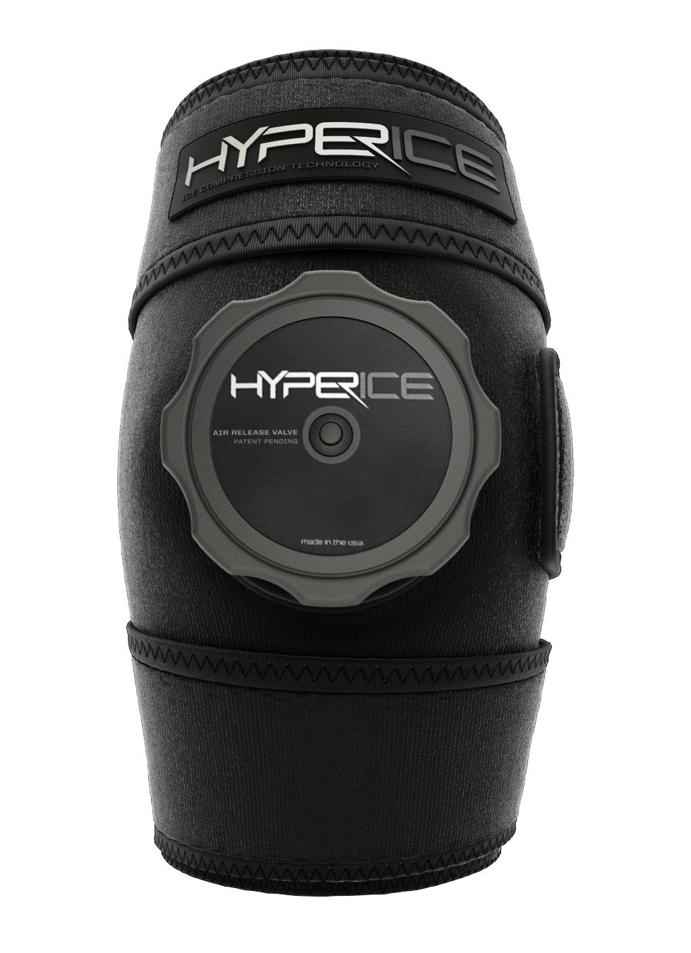 Hyperice Ice compression