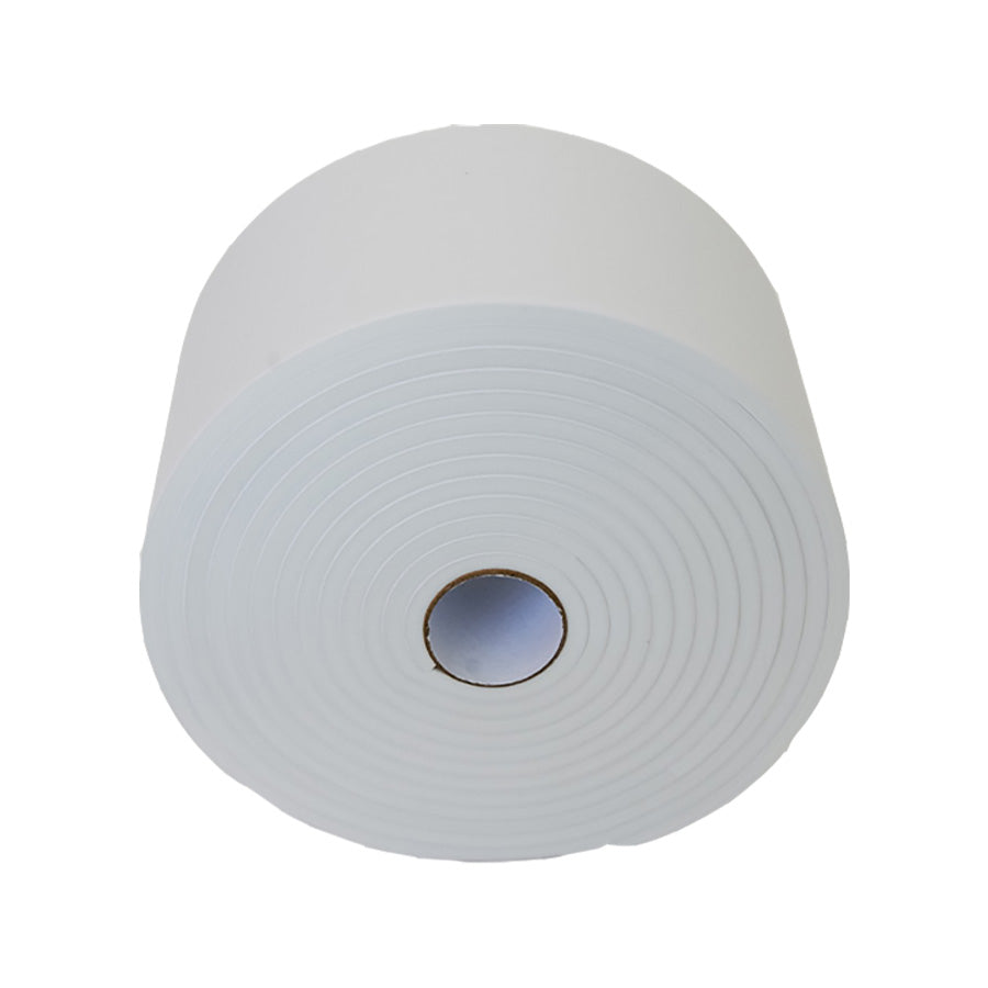 MySportsFoam - 6mm thick foam