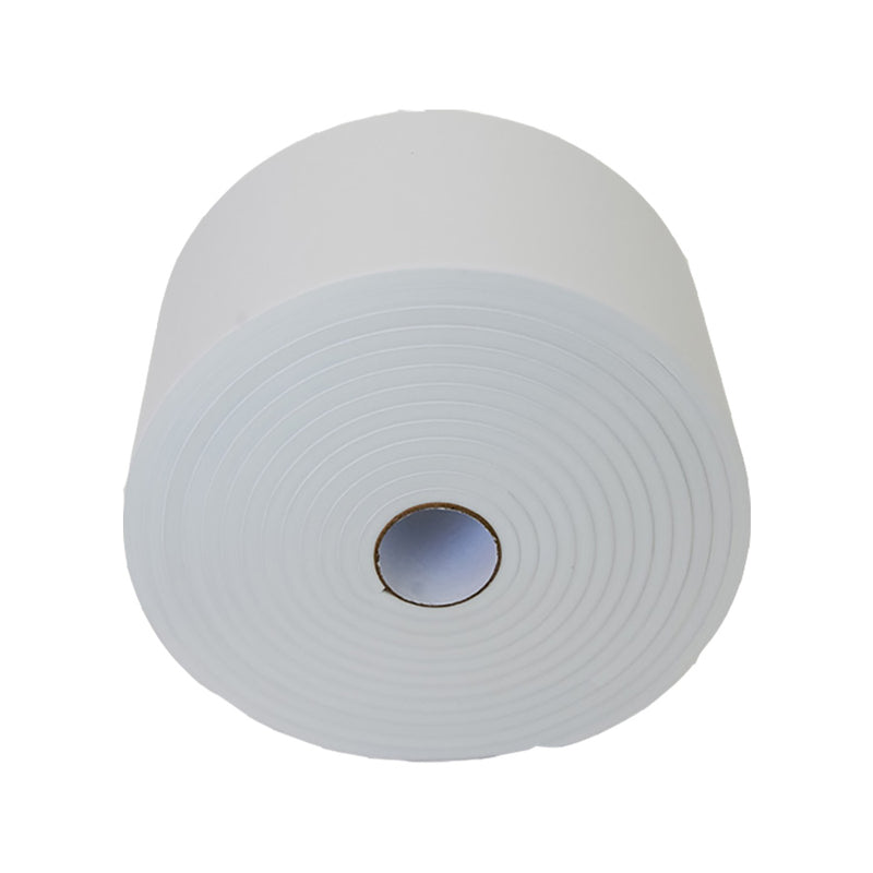 MST Adhesive Foam - 6mm thick