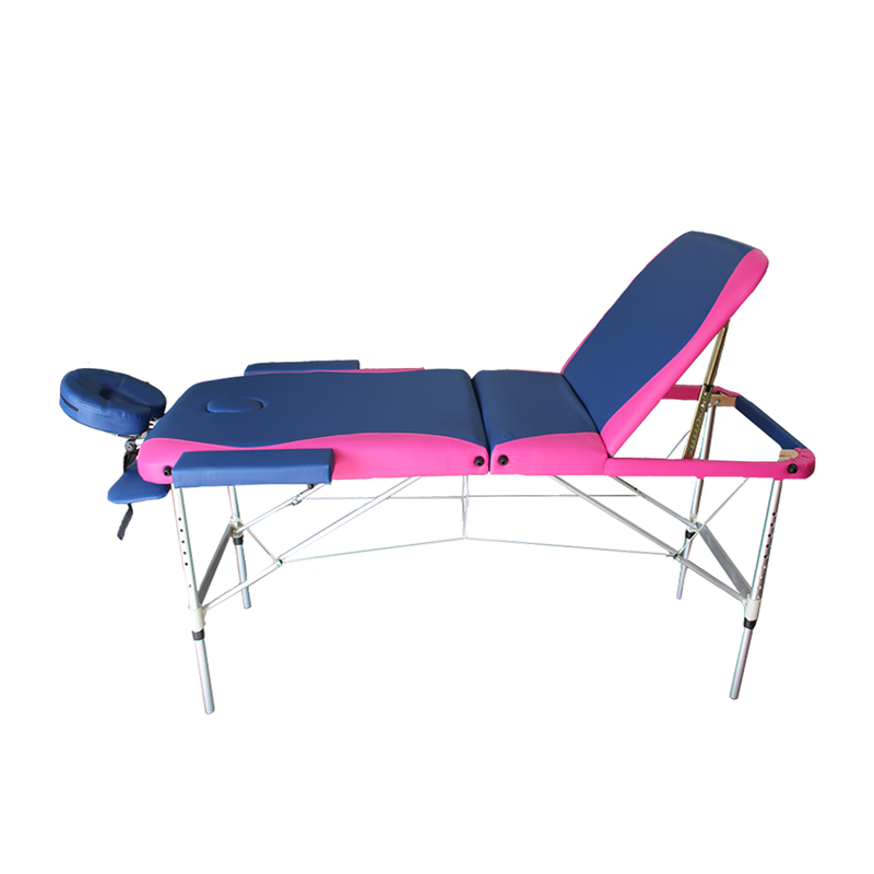 MST Massage Table