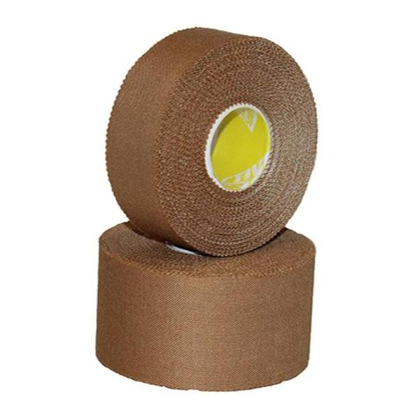 75mm Cohesive Bandage - Tan