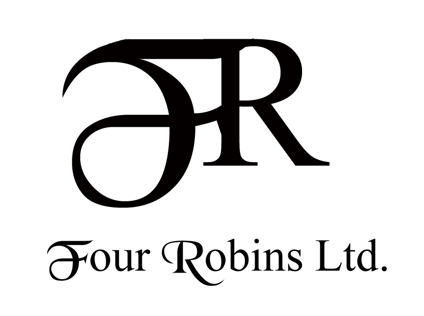 Four Robins Leather