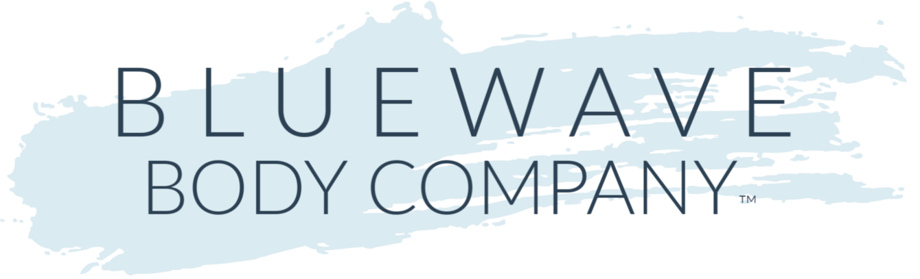 Bluewave Body Company