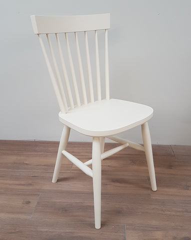 Scandi Chairs - Country Life Furniture - Quality Interiors