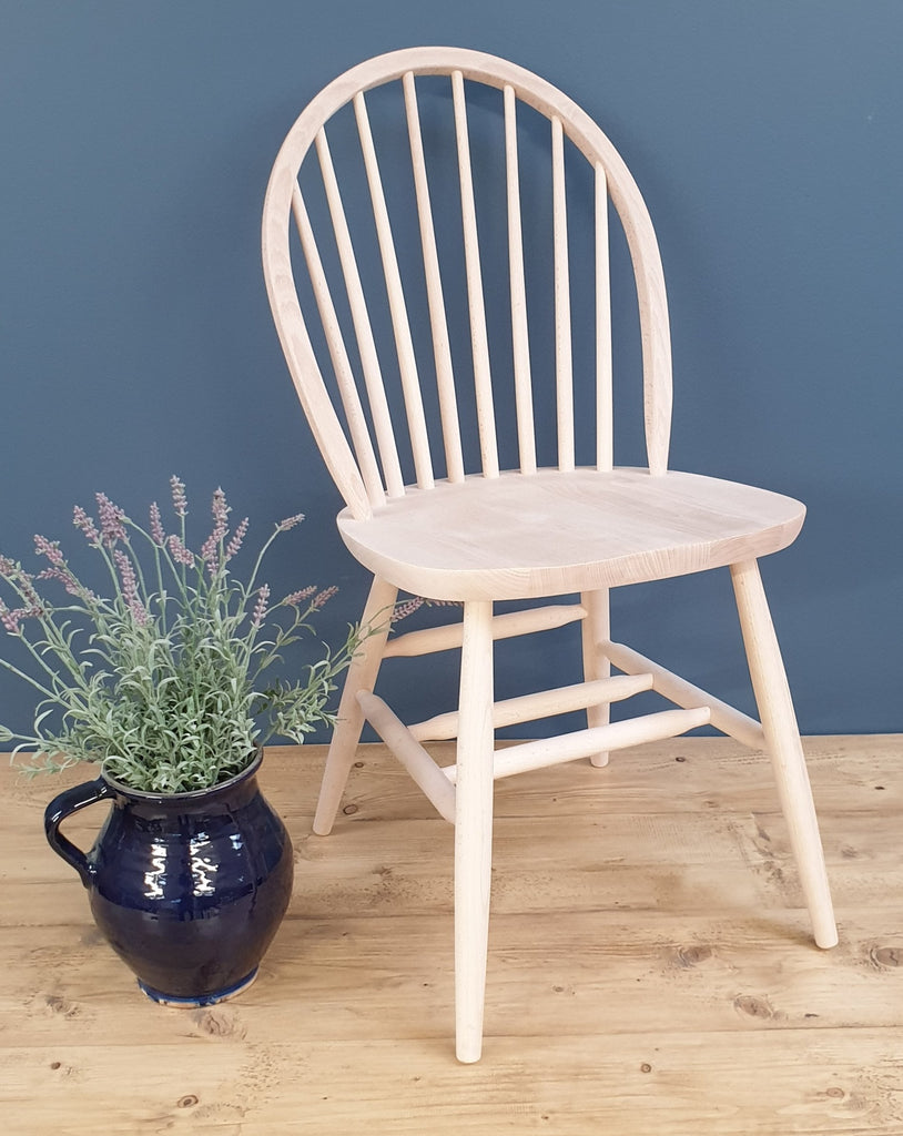 Windsor Farmhouse chair
