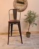 Fitzroy Bar Chair