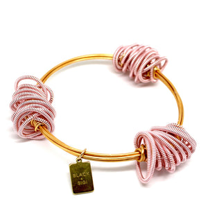 BAS Neptune Bangle - WAS £38 - Villancher Gifts &  Fashion Accessories