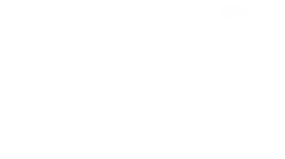 Mighty Leaf Tea UK