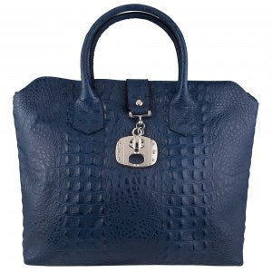 Structured Designer Handbags