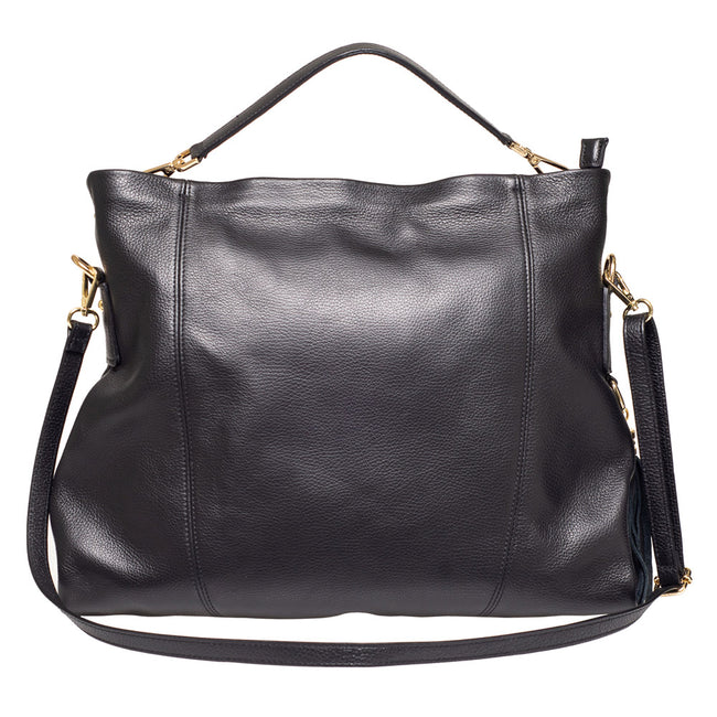 cf42db2e17 BEST SELLER -NIGELLA SHOULDER BAG