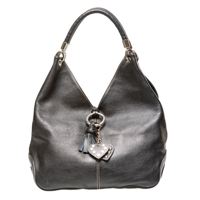 Francis Black Hobo
