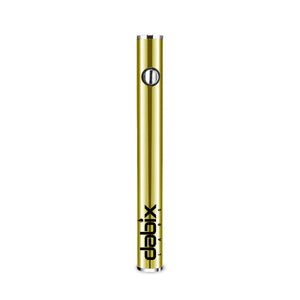 Dabix Labs 350 mAh Variable Voltage Battery - Vape Society