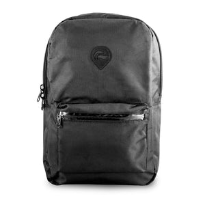 Skunk Element Smell Proof Back Pack - Vape Society