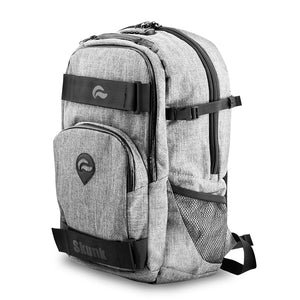 Skunk Nomad Smell Proof Back Pack - Vape Society