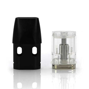 CCELL Uno Pod