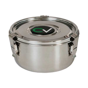 CVault Large Humidity Storage Container - Vape Society