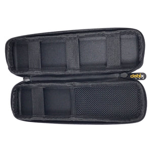 Dabix Labs Zippered Carrying Case