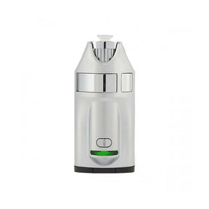 Ghost MV1 Vaporizer - Vape Society