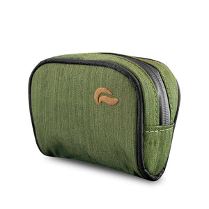 Skunk GoCase Smell Proof Bag - Vape Society