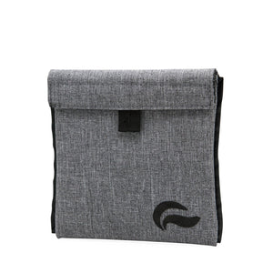 "Skunk Mr Slick 6"" Smell Proof Bag - Vape Society"