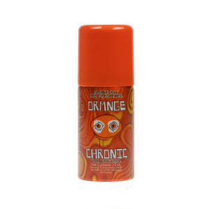 Orange Chronic Air Freshener 1.5 oz - Vape Society
