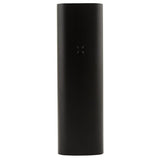 Pax 3 Vaporizer - Basic Kit - Vape Society