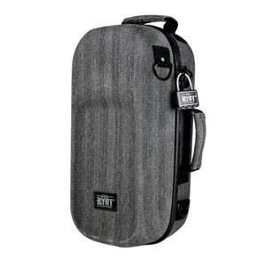 "Ryot Axe Pack 14"" with SmellSafe and Lockable Technology - Vape Society"