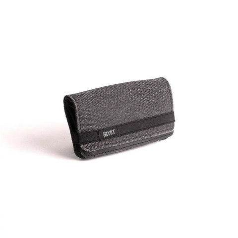 RYOT Roller Wallet Carbon Series