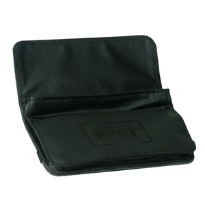 RYOT Roller Wallet Carbon Series - Vape Society
