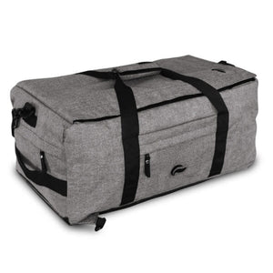 Skunk Hybrid Duffle Smell Proof Bag - Vape Society