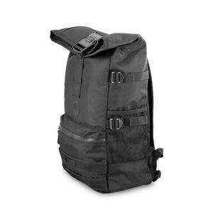 Skunk Rogue Smellproof Backpack - Vape Society