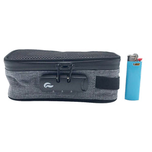 Skunk SideKick Smell Proof Bag - Vape Society