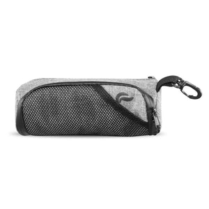 Skunk 7″ Warrior Smell Proof Bag - Vape Society