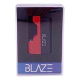 Vape Mood Blaze 510 Thread Battery - Vape Society