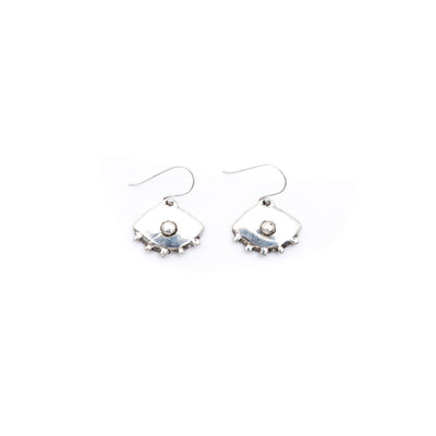 Ojito Earrings