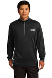 Nike Dri-Fit ½-Zip