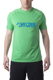 Tasc Carrollton Performance Tee - Green