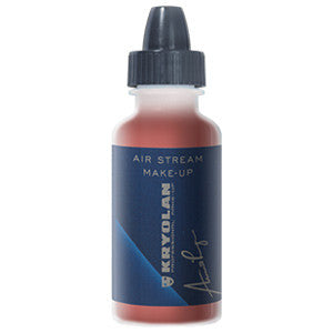 AIR STREAM MAKE-UP MATT 15 ML AMARETTO