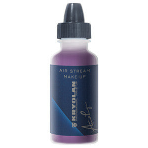 AIR STREAM MAKE-UP MATT 15 ML ARCTIC