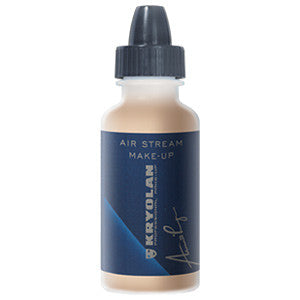 **AIR STREAM MAKE-UP MATT 15 ML GOLDEN BEIGE