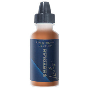 AIR STREAM MAKE-UP MATT 15 ML HAZEL